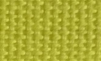 10 Amarillo canario